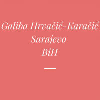 Galiba Hrvačić-Haračić