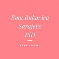 #EBBECOMMS