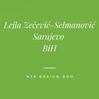 Lejla Zečević-Selmanović