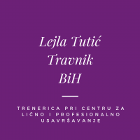 Lejla Tutić