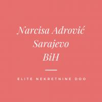 Narcisa Ardović