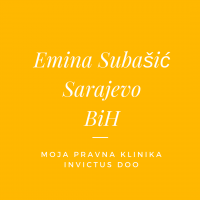 Emina Subašić