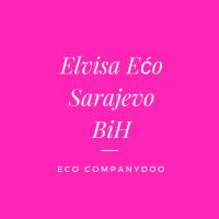 Elvisa Ećo