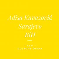 Adisa Kavazović