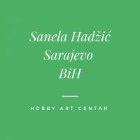 Sanela Hadžić