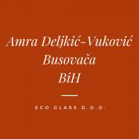 Amra Deljkic Vukovic