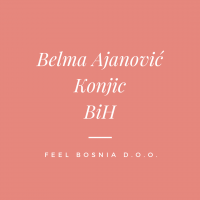 Belma Ajanovic