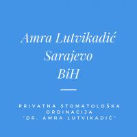 Amra Lutvikadic