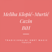 Meliha Klopic