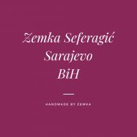 Zemka Seferagić