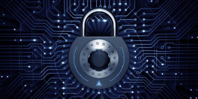 internet savjeti za sigurnost