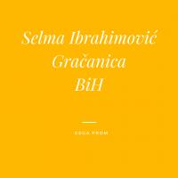 Selma Ibrahimović