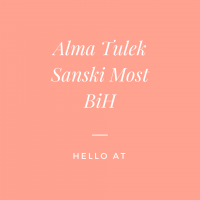 Alma Tulek