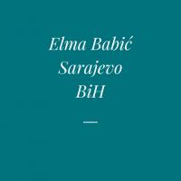 Elma Babić