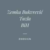 Zemka Bukvarević