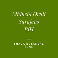 Midheta Oruli