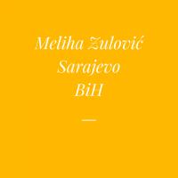 Meliha Zulović