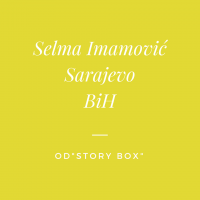 Selma Imamović