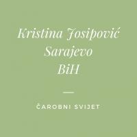 Kristina Josipović